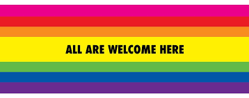 all_are_welcome